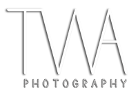 TWA Photography