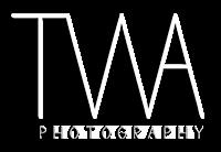 TWA Photography